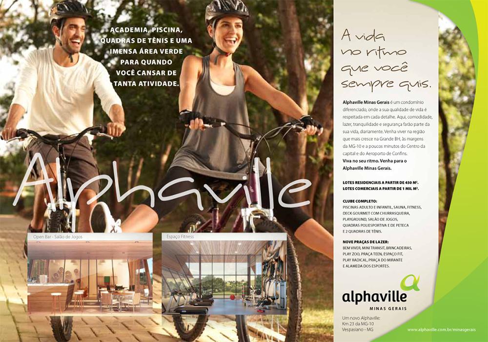 alphaville_ad casal_1000