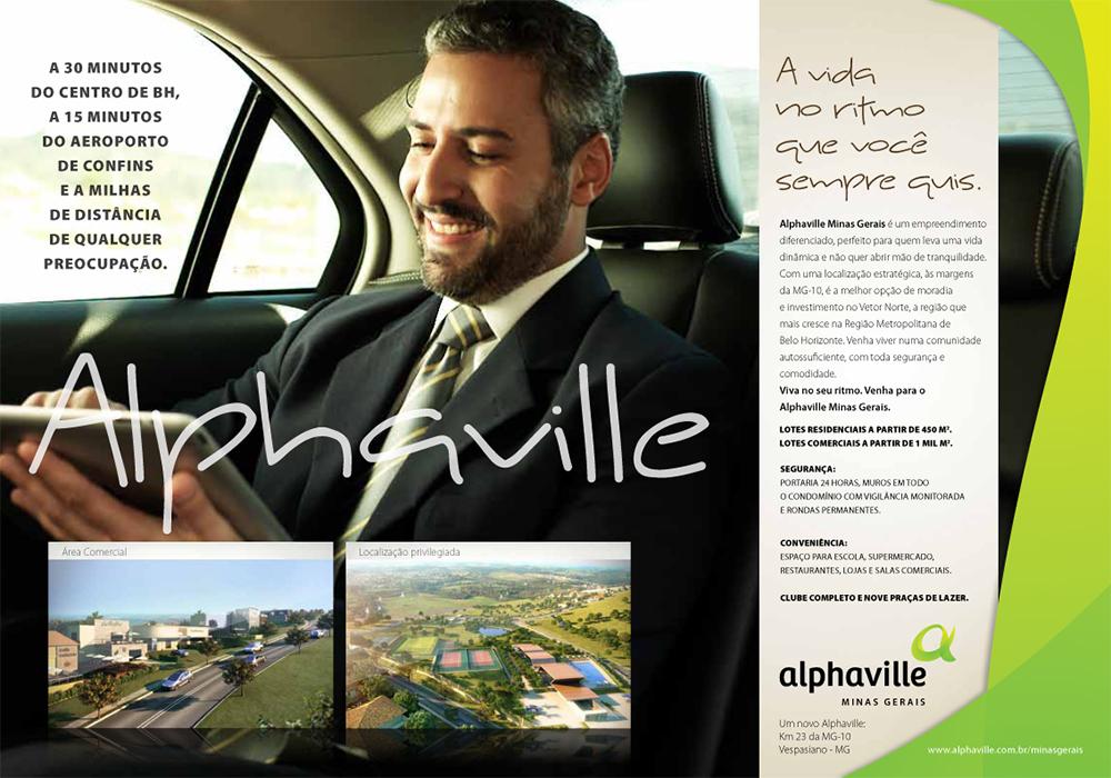 alphaville_ad empresario_1000