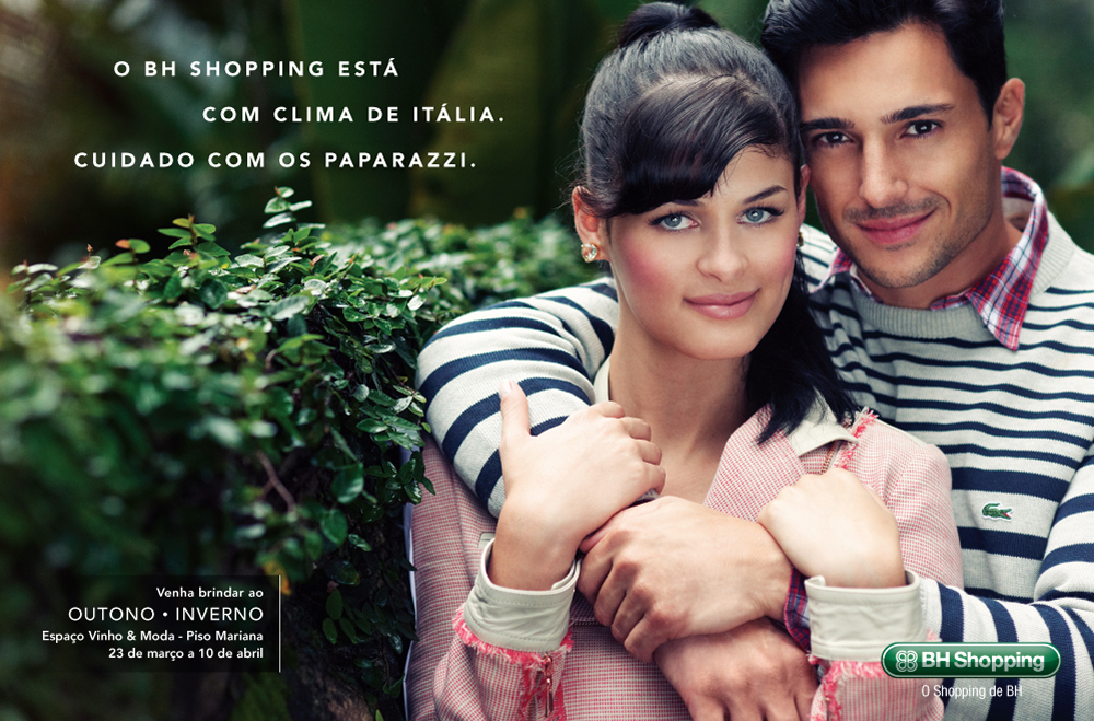 bhs_outonoinverno4_1000
