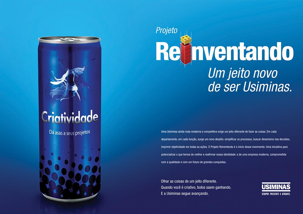 usiminas_pgdupla_energetico_1000