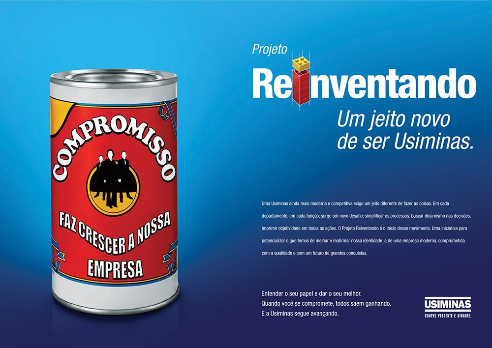 usiminas_pgdupla_fermento_1000