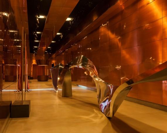 Museu das Minas e dos Metais
