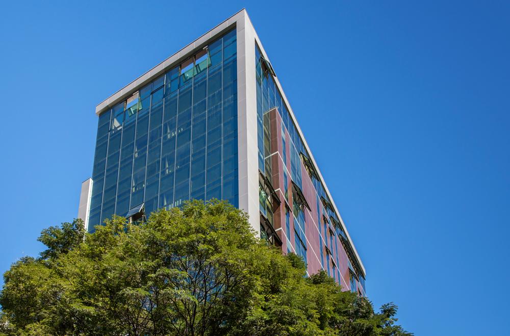 e.suites-sion-foto-pedro-sales-8370BX