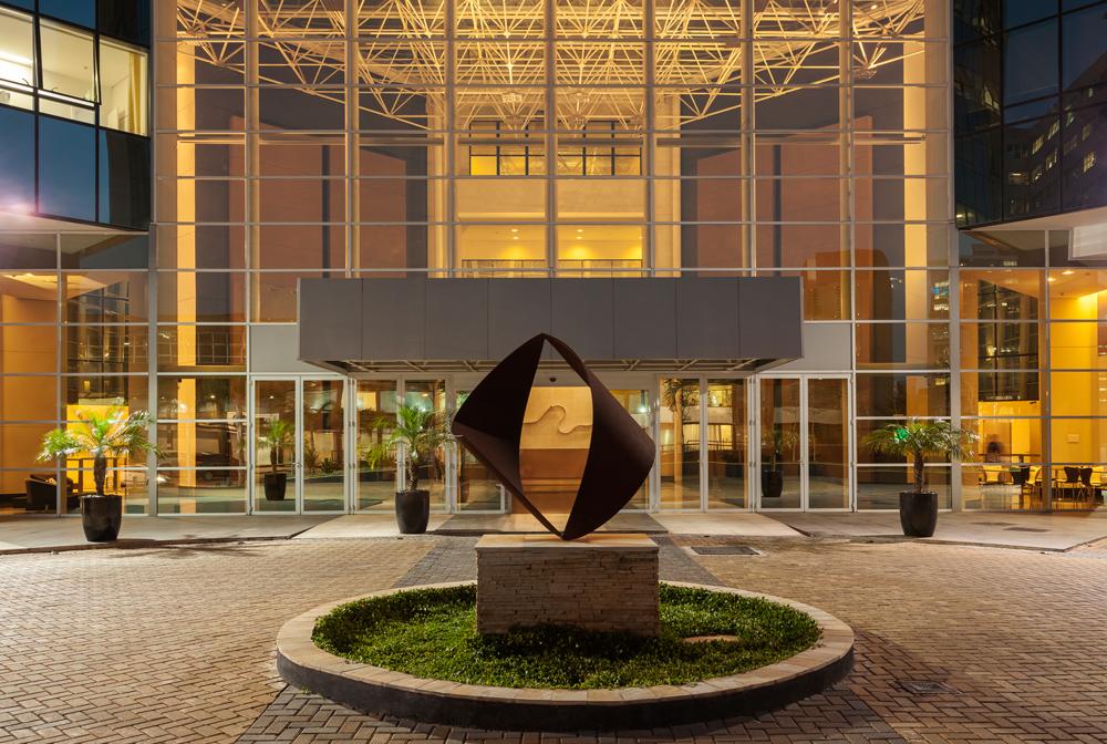 Fotografia de Arquitetura - Ed Icon - Projeto Sito Arquitetura - Fotografia Pedro Sales