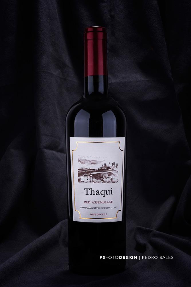 Série Noir Wine - Fotografia Pedro Sales